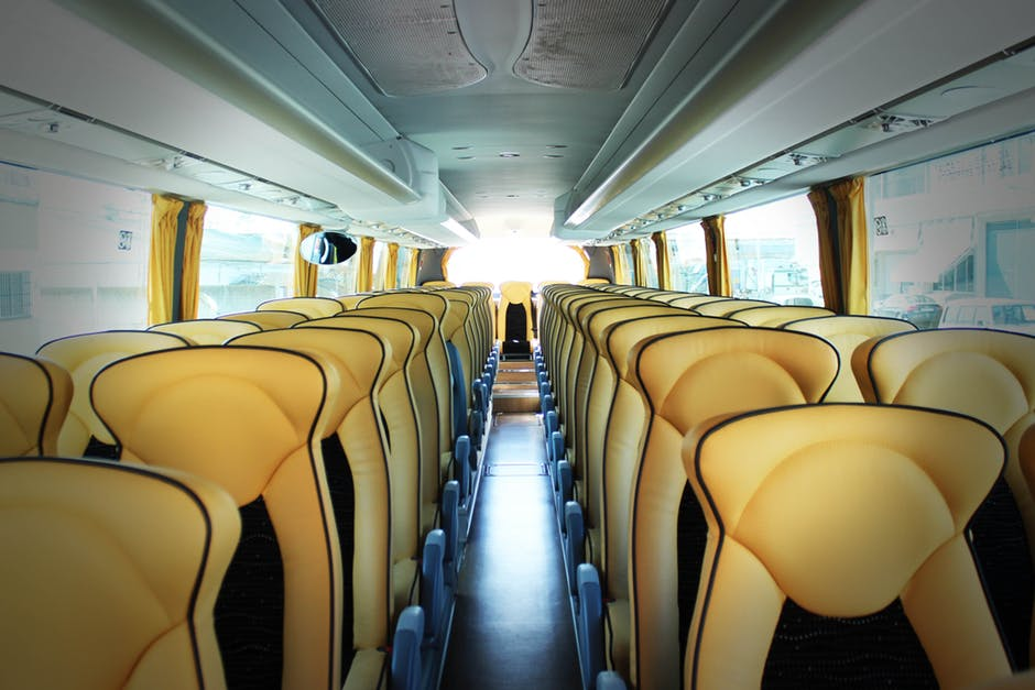 Bus billede 5
